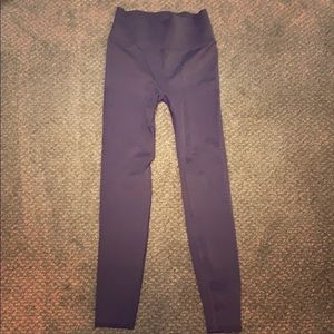 Fabletics NWT size large legging